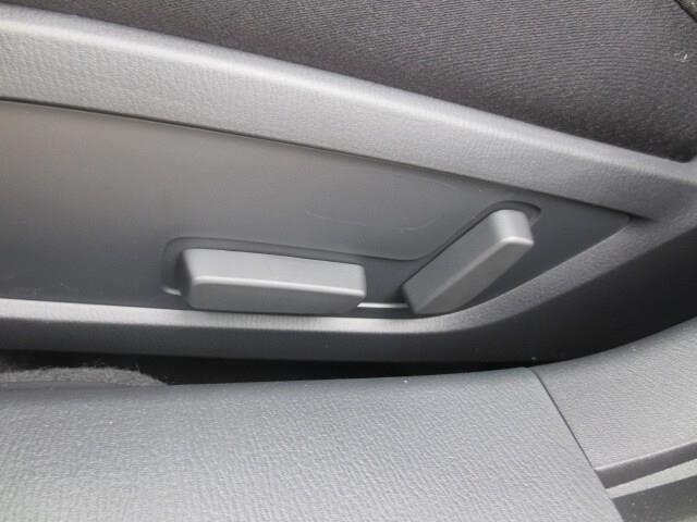2019 Mazda MAZDA6 GS (Stk: M19116) in Steinbach - Image 17 of 37