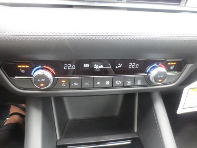 2019 Mazda MAZDA6 GS (Stk: M19116) in Steinbach - Image 28 of 37