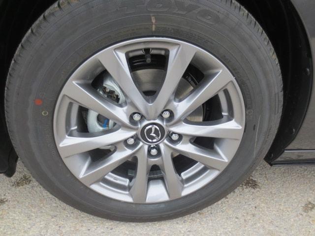 2019 Mazda Mazda3 GX (Stk: M19118) in Steinbach - Image 7 of 27