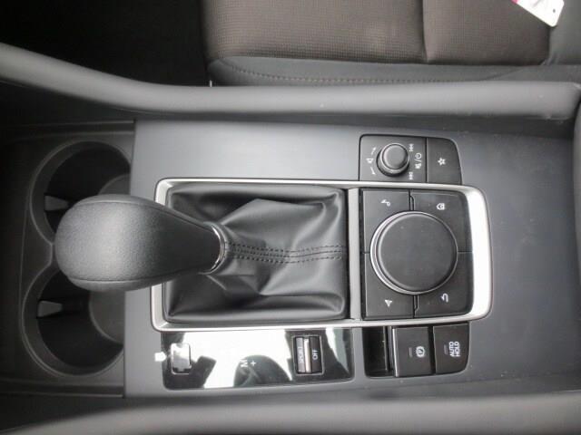 2019 Mazda Mazda3 GX (Stk: M19118) in Steinbach - Image 25 of 27
