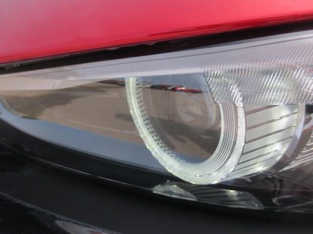 2019 Mazda Mazda3 GT (Stk: M19120) in Steinbach - Image 8 of 35