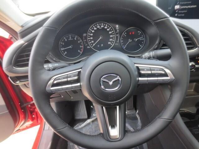 2019 Mazda Mazda3 GT (Stk: M19120) in Steinbach - Image 18 of 35