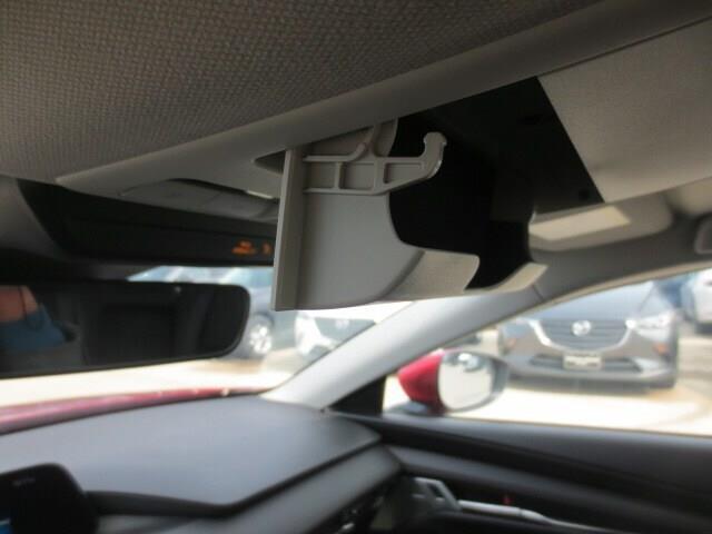 2019 Mazda Mazda3 GT (Stk: M19120) in Steinbach - Image 34 of 35