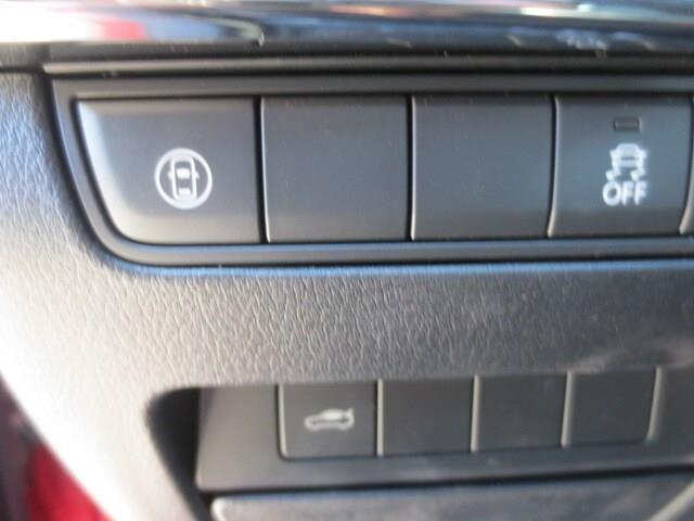 2019 Mazda Mazda3 GT (Stk: M19121) in Steinbach - Image 14 of 30