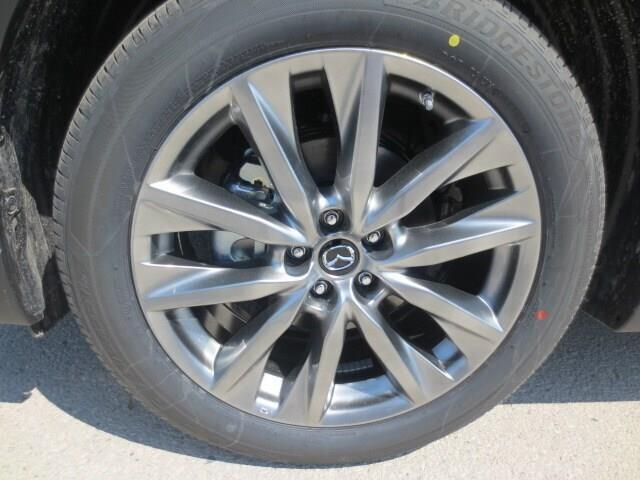 2019 Mazda CX-9 GT (Stk: M19122) in Steinbach - Image 7 of 43