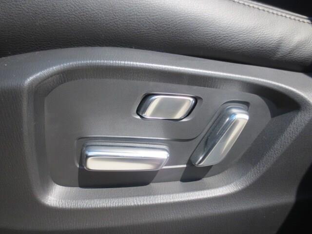 2019 Mazda CX-9 GT (Stk: M19122) in Steinbach - Image 19 of 43