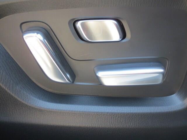 2019 Mazda CX-9 GT (Stk: M19122) in Steinbach - Image 21 of 43