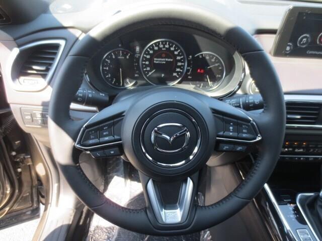 2019 Mazda CX-9 GT (Stk: M19122) in Steinbach - Image 24 of 43