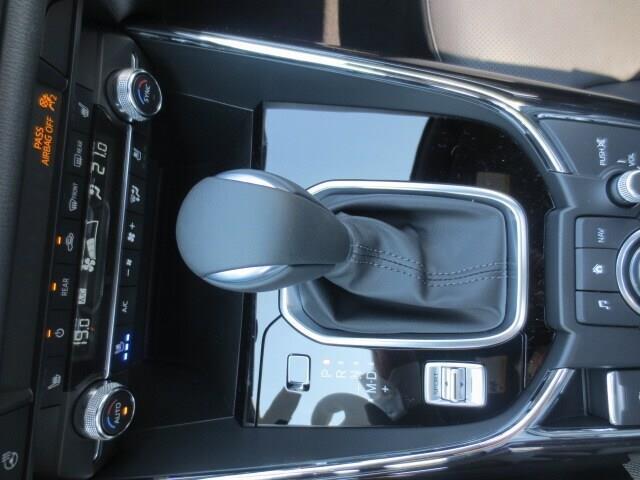 2019 Mazda CX-9 GT (Stk: M19122) in Steinbach - Image 38 of 43