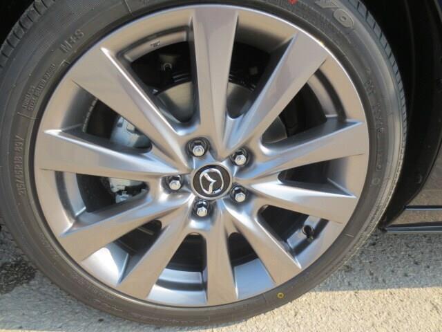 2019 Mazda Mazda3 GT (Stk: M19126) in Steinbach - Image 8 of 37