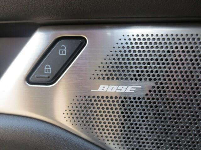2019 Mazda Mazda3 GT (Stk: M19126) in Steinbach - Image 16 of 37