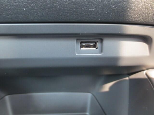 2019 Mazda Mazda3 GT (Stk: M19126) in Steinbach - Image 32 of 37