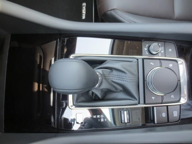 2019 Mazda Mazda3 GT (Stk: M19126) in Steinbach - Image 35 of 37