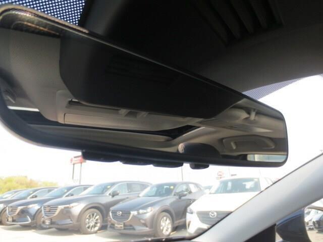 2019 Mazda Mazda3 GT (Stk: M19126) in Steinbach - Image 36 of 37