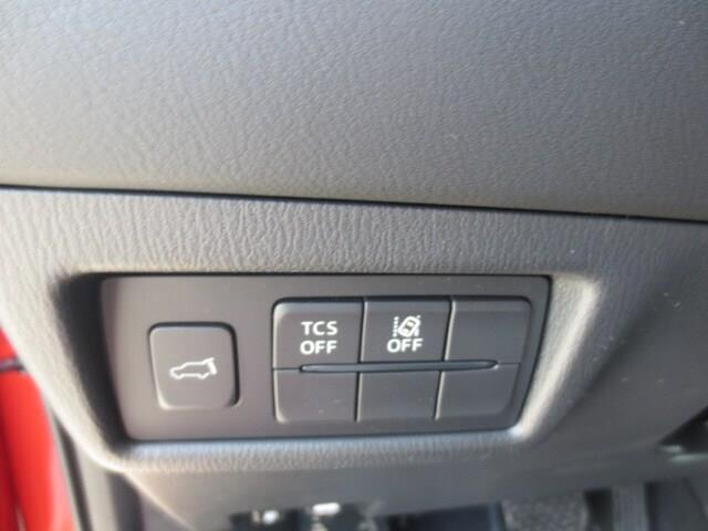2019 Mazda CX-5 GT w/Turbo (Stk: M19132) in Steinbach - Image 18 of 30