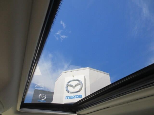 2019 Mazda CX-5 GT w/Turbo (Stk: M19132) in Steinbach - Image 29 of 30