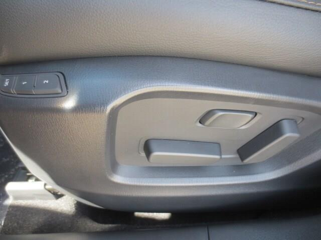 2019 Mazda CX-5 GT w/Turbo (Stk: M19133) in Steinbach - Image 16 of 30
