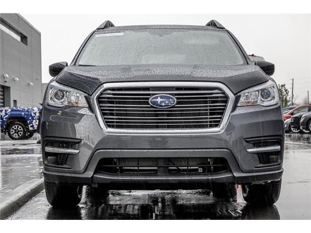2019 Subaru Ascent Convenience (Stk: S00019) in Guelph - Image 3 of 22