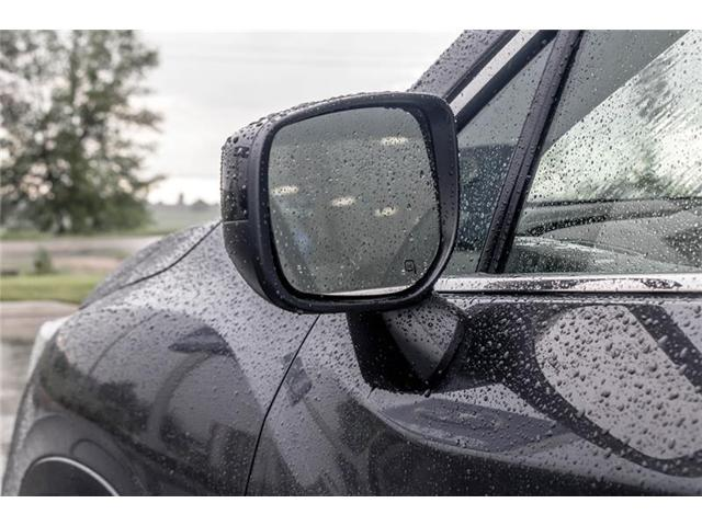 2019 Subaru Ascent Convenience (Stk: S00019) in Guelph - Image 9 of 22