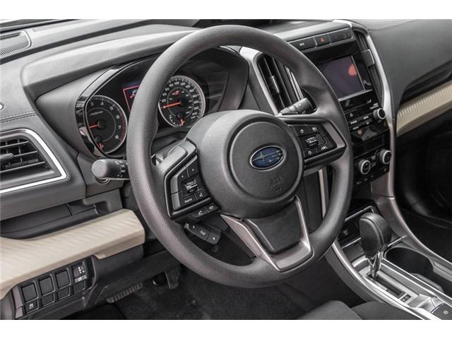 2019 Subaru Ascent Convenience (Stk: S00019) in Guelph - Image 14 of 22