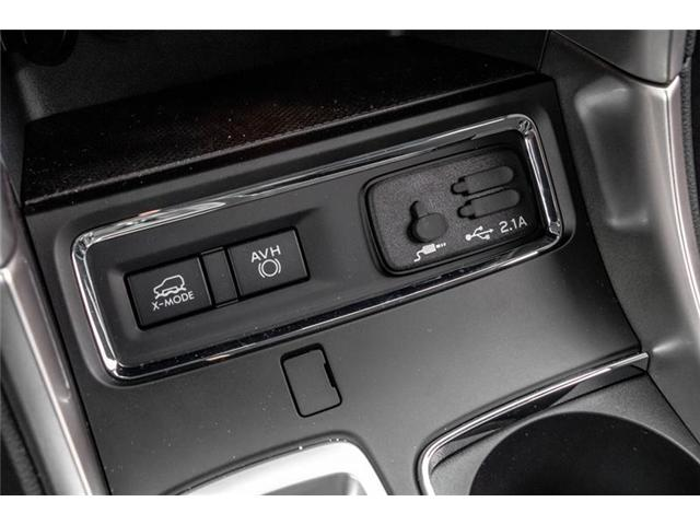 2019 Subaru Ascent Convenience (Stk: S00019) in Guelph - Image 16 of 22