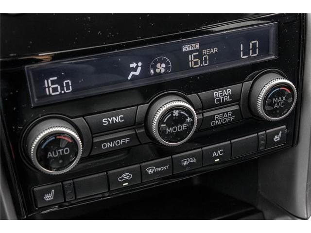 2019 Subaru Ascent Convenience (Stk: S00019) in Guelph - Image 17 of 22