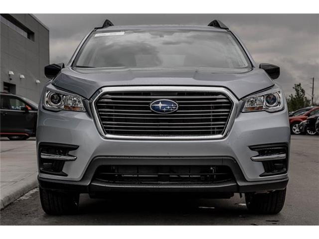 2019 Subaru Ascent Convenience (Stk: S00136) in Guelph - Image 2 of 22