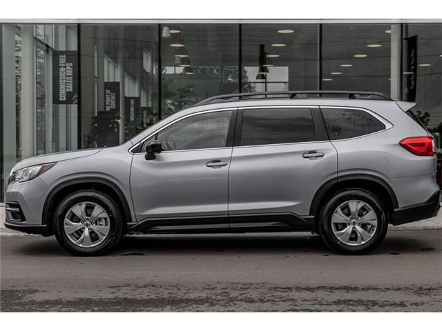 2019 Subaru Ascent Convenience (Stk: S00136) in Guelph - Image 3 of 22
