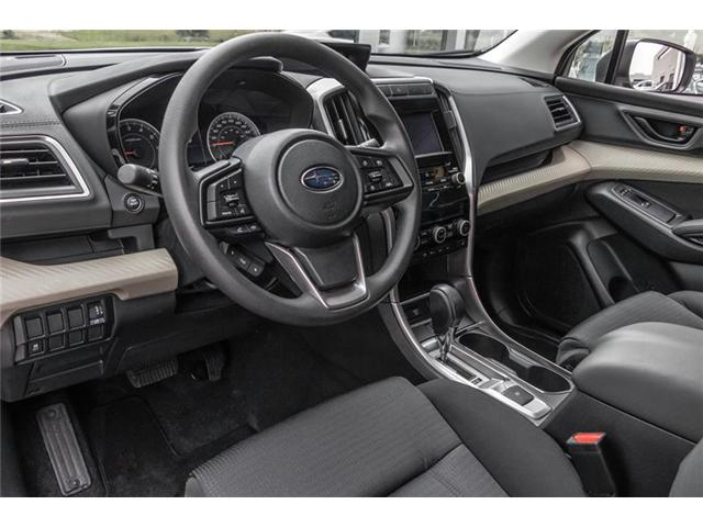 2019 Subaru Ascent Convenience (Stk: S00136) in Guelph - Image 11 of 22