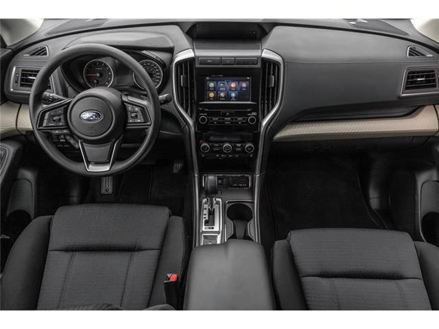 2019 Subaru Ascent Convenience (Stk: S00136) in Guelph - Image 12 of 22