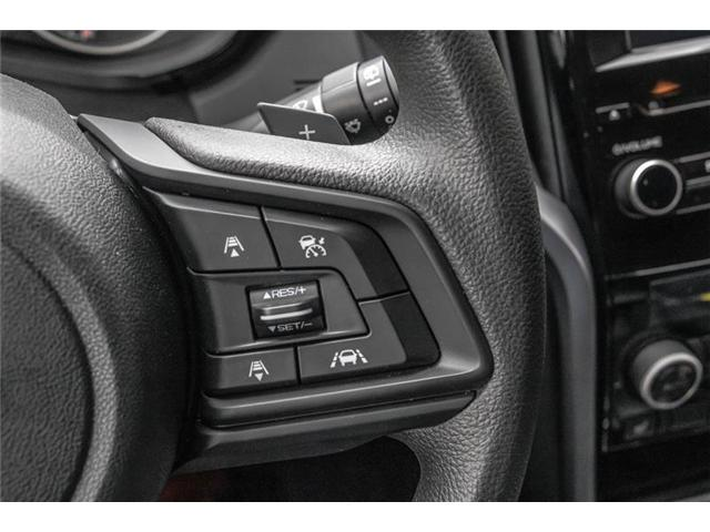 2019 Subaru Ascent Convenience (Stk: S00136) in Guelph - Image 19 of 22