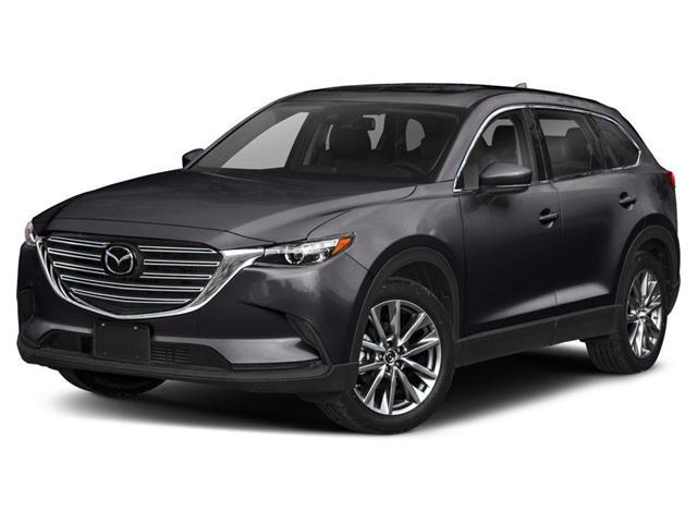 2019 Mazda CX-9 GS-L (Stk: HN2171) in Hamilton - Image 1 of 9