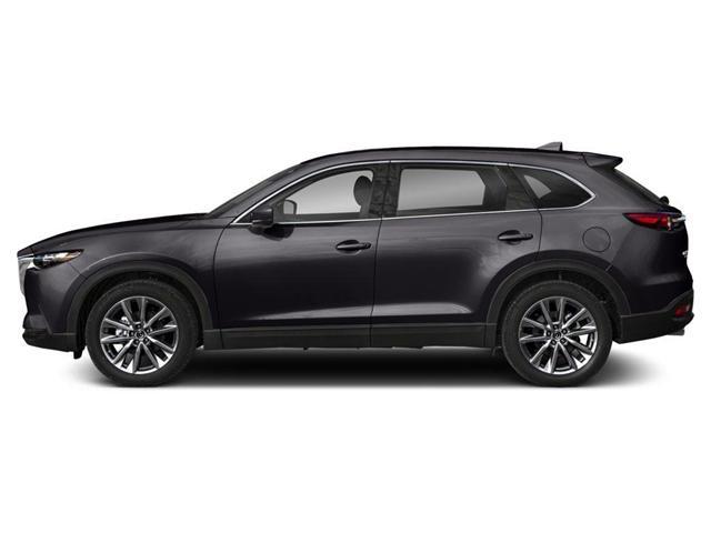 2019 Mazda CX-9 GS-L (Stk: HN2171) in Hamilton - Image 2 of 9