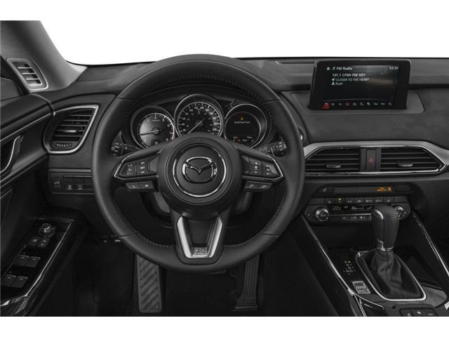 2019 Mazda CX-9 GS-L (Stk: HN2171) in Hamilton - Image 4 of 9