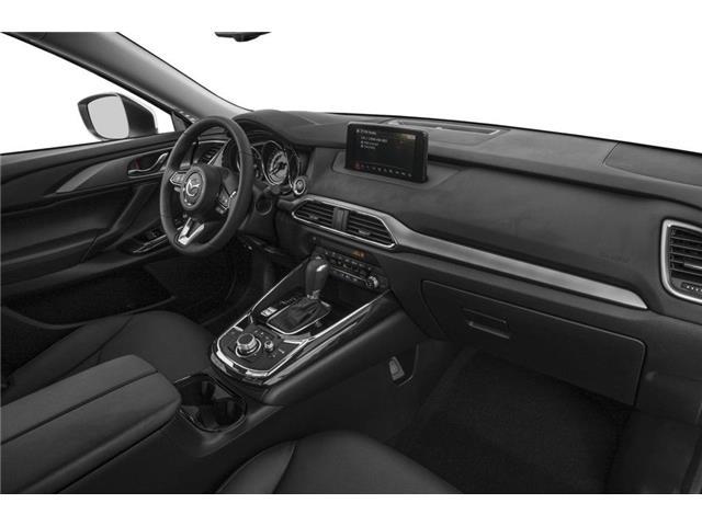 2019 Mazda CX-9 GS-L (Stk: HN2171) in Hamilton - Image 9 of 9