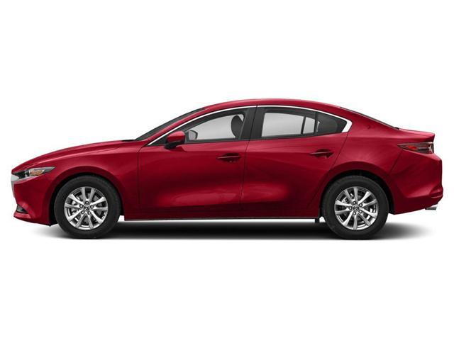 2019 Mazda Mazda3 GS (Stk: HN2173) in Hamilton - Image 2 of 9