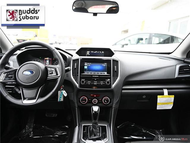 2018 Subaru Impreza Touring (Stk: I18111R) in Oakville - Image 27 of 30