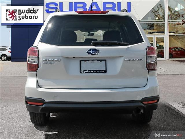 2015 Subaru Forester 2.5i Convenience Package (Stk: PS2095) in Oakville - Image 6 of 28