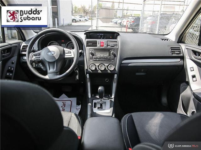 2015 Subaru Forester 2.5i Convenience Package (Stk: PS2095) in Oakville - Image 26 of 28