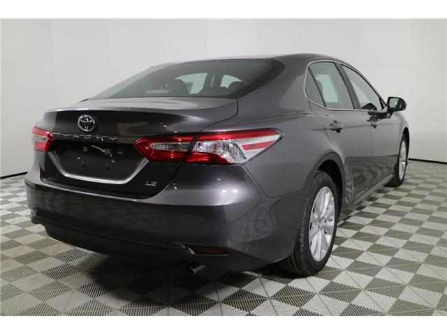 2019 Toyota Camry LE (Stk: 192275) in Markham - Image 7 of 19