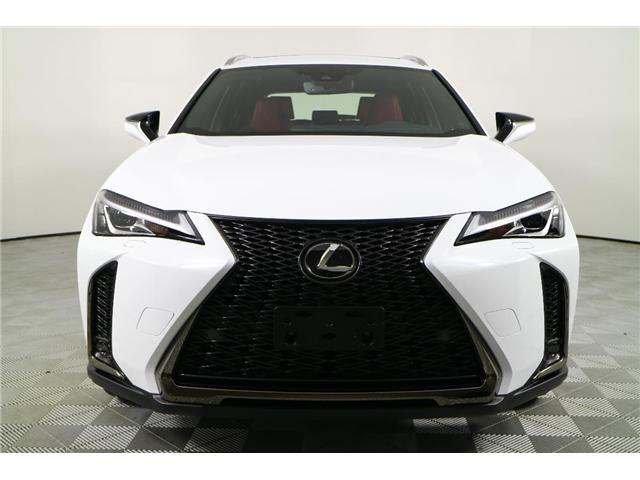2019 Lexus UX 200 Base (Stk: 190124) in Richmond Hill - Image 2 of 29
