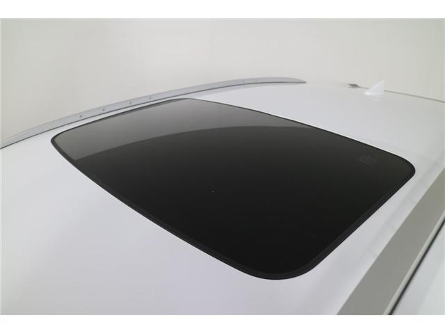 2019 Lexus UX 200 Base (Stk: 190124) in Richmond Hill - Image 11 of 29