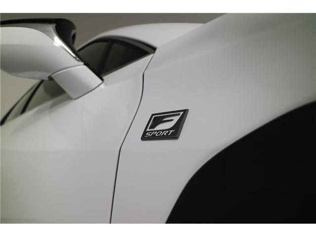 2019 Lexus UX 200 Base (Stk: 190124) in Richmond Hill - Image 12 of 29