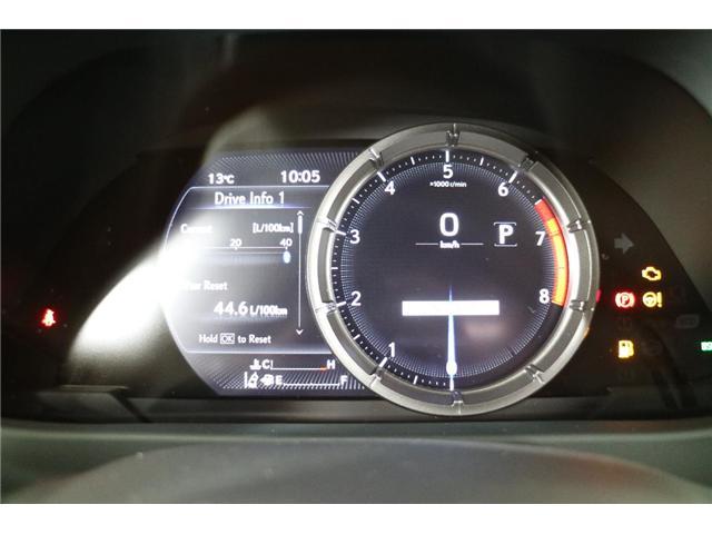 2019 Lexus UX 200 Base (Stk: 190124) in Richmond Hill - Image 17 of 29