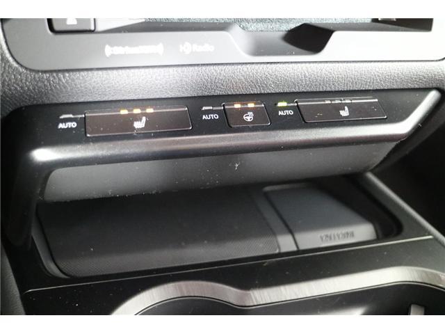 2019 Lexus UX 200 Base (Stk: 190124) in Richmond Hill - Image 23 of 29