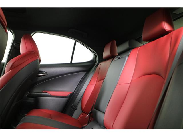 2019 Lexus UX 200 Base (Stk: 190124) in Richmond Hill - Image 25 of 29