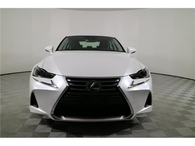 2019 Lexus IS 300 Base (Stk: 190418) in Richmond Hill - Image 2 of 23