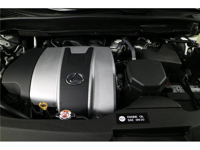 2019 Lexus RX 350 Base (Stk: 190631) in Richmond Hill - Image 10 of 25