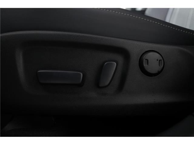 2019 Lexus RX 350 Base (Stk: 190631) in Richmond Hill - Image 24 of 25