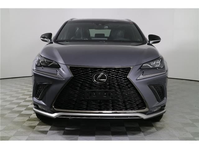 2019 Lexus NX 300 Base (Stk: 190359) in Richmond Hill - Image 2 of 29